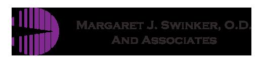 Margaret J. Swinker, O.D. & Associates